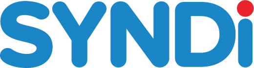 SYNDi Suite of Applications